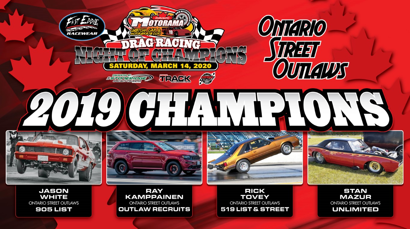 ONT-STREET-OUTLAWS-DRNOC-Medium