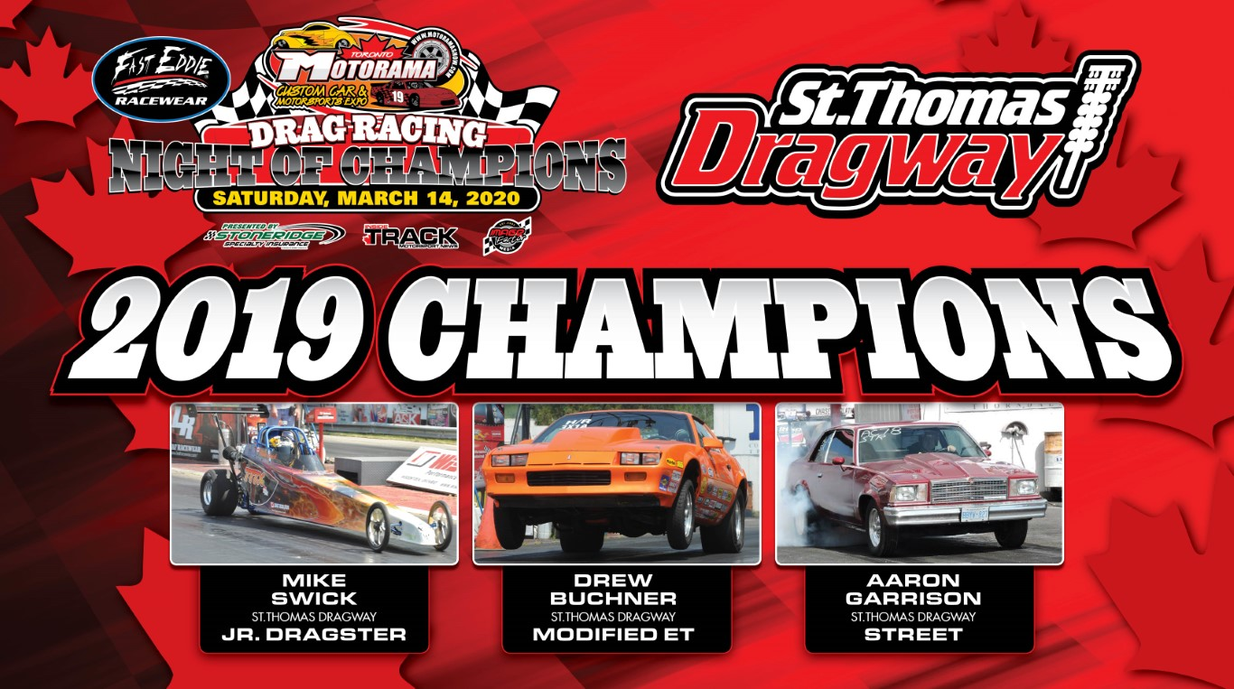 ST.THOMAS-DRAGWAY-DRNOC-Medium