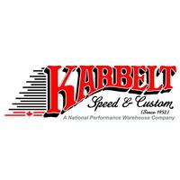Karbelt Logo 200px