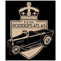 Rodders Atlas