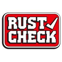 RustCheckLogo200px