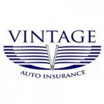 Vintage Auto Insurance Championship Series winner to be unveiled at Motorama