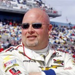 Two-time NASCAR Truck Series Champ Todd Bodine to appear at Motorama