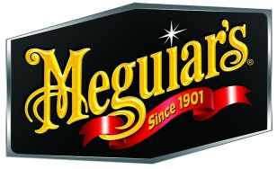 Meguiars_Logo_Rhombus