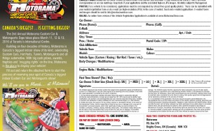 Motorama_2016_ Registration_Form_Brochure_BACK