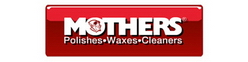 Mothers Logo Homepage 248 px