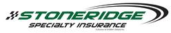 Stoneridge Logo 248x49