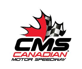 CMS-logo-square