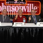 Johnsonville Sausage to serve as stage sponsor, and more, at Motorama